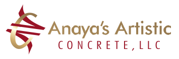 Anaya's Artistic